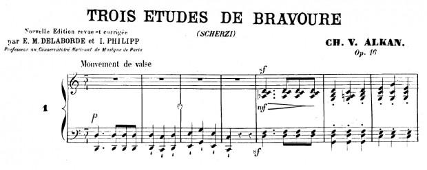 alkan-etude-bravoure-1