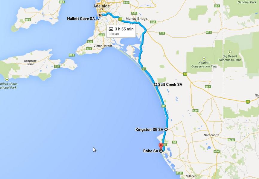 tasmania_map_13