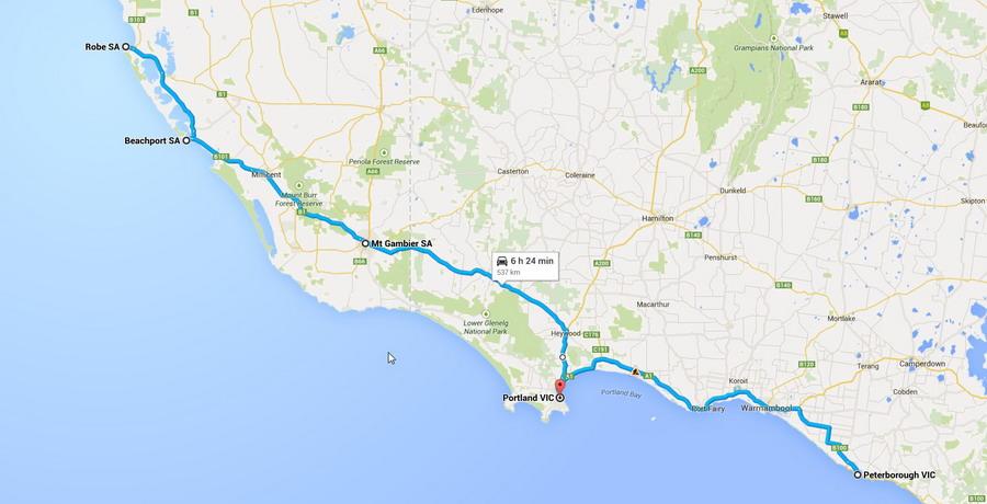 tasmania_map_14
