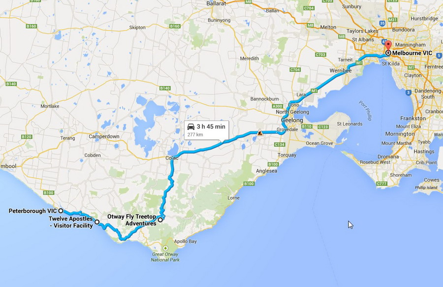 tasmania_map_15