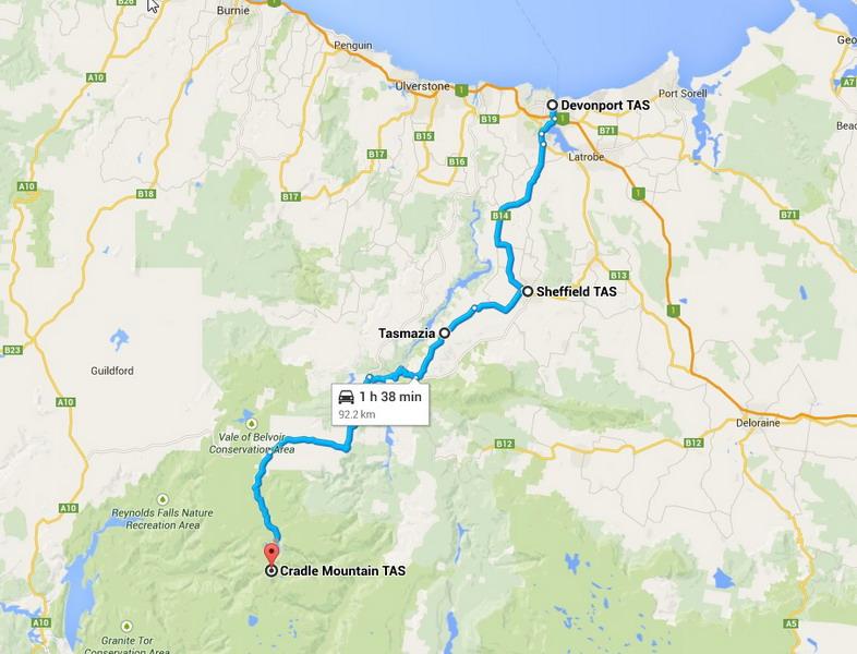 tasmania_map_16