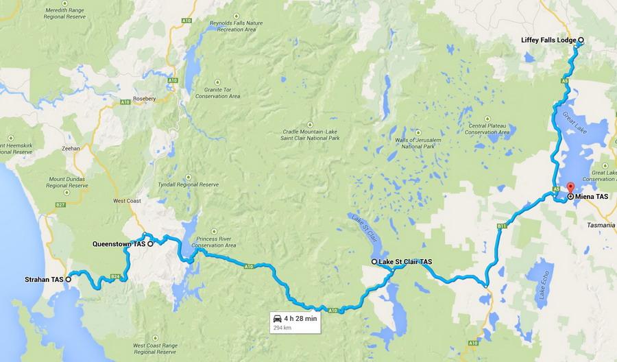 tasmania_map_20