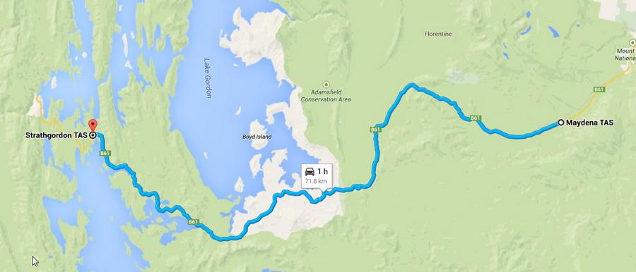 tasmania_map_22