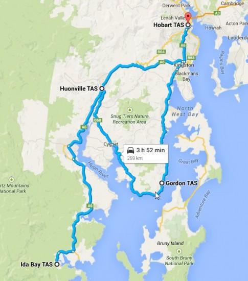 tasmania_map_24