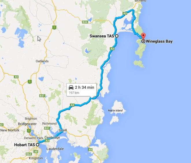tasmania_map_25