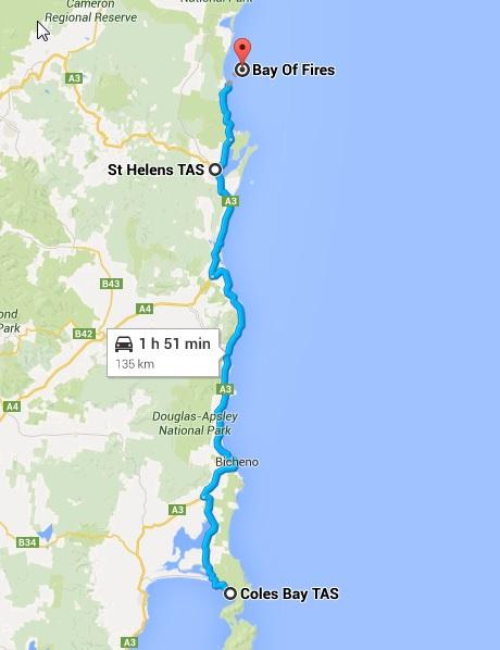 tasmania_map_26