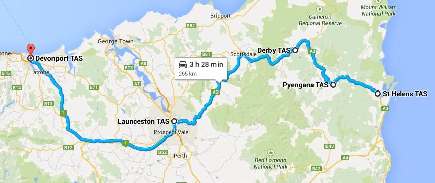 tasmania_map_27