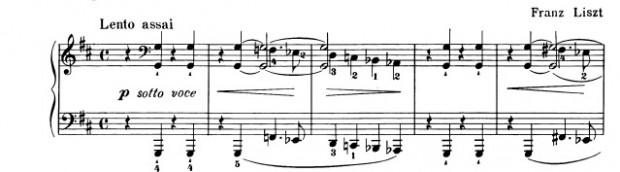 liszt-piano-sonatabm
