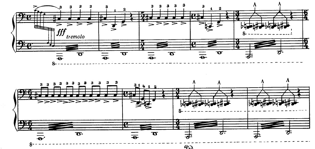 shostakovich_sonata1_1