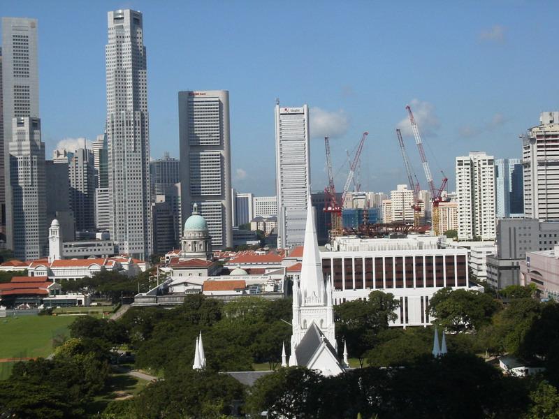 singaporeRIMG0003