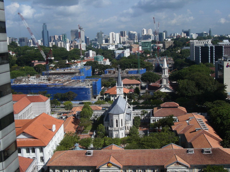 singaporeRIMG0004