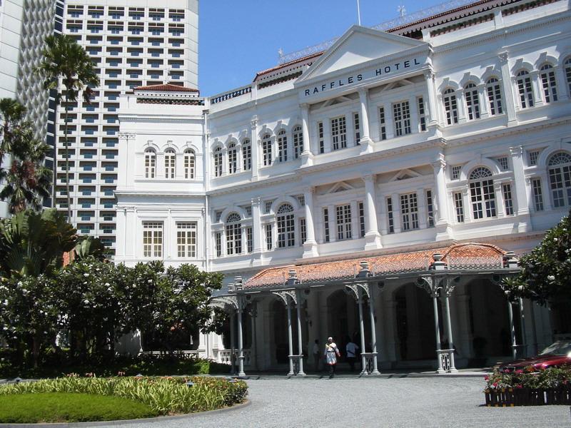 singaporeRIMG0014