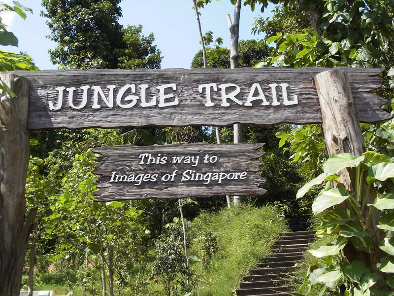 singaporeRIMG0032