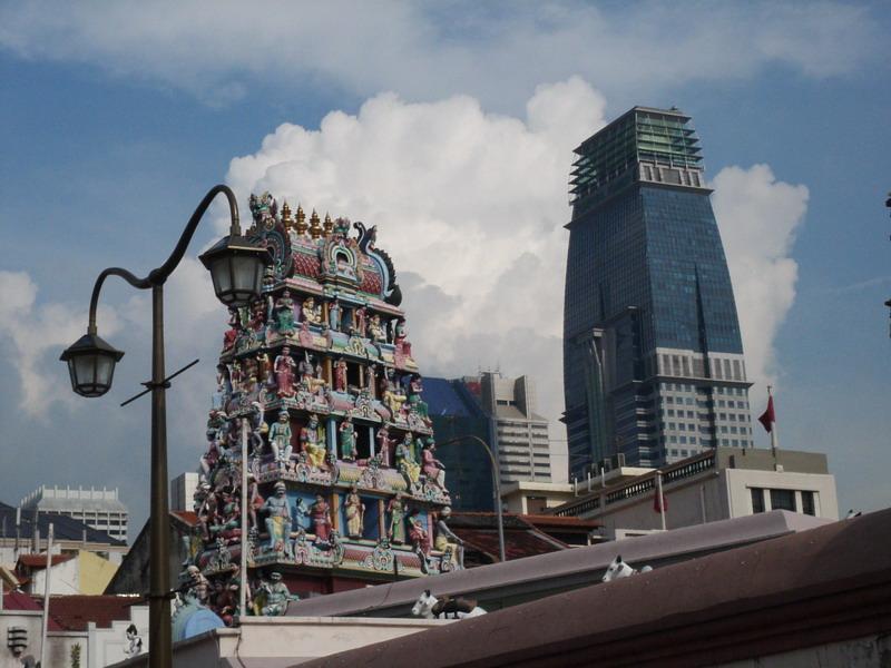 singaporeRIMG0041