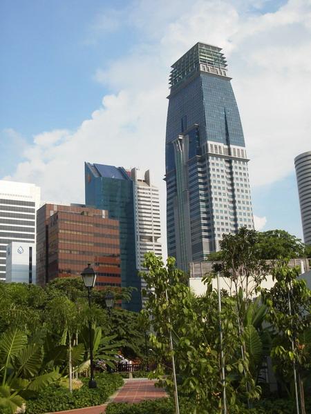 singaporeRIMG0046r