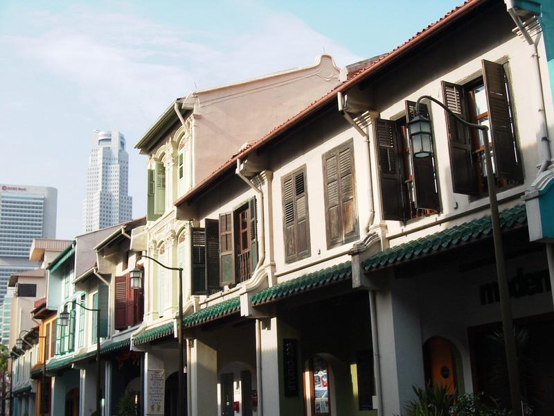singaporeRIMG0047