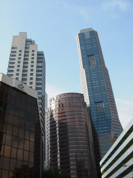 singaporeRIMG0049r