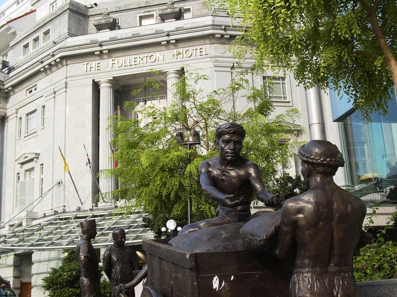 singaporeRIMG0054