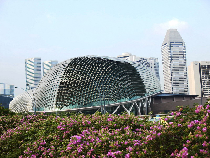 singaporeRIMG0058