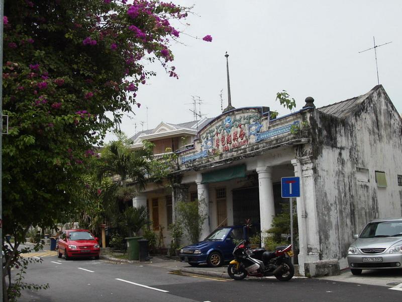 singaporeRIMG0066