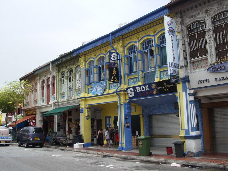 singaporeRIMG0067
