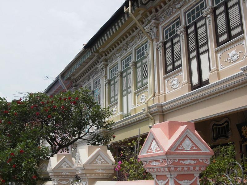 singaporeRIMG0068