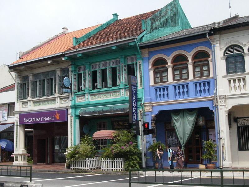 singaporeRIMG0071