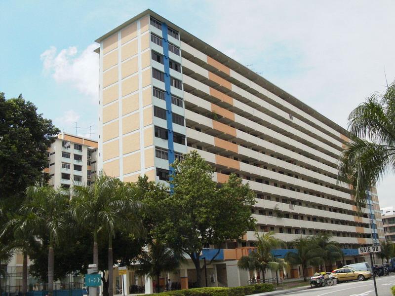 singaporeRIMG0073