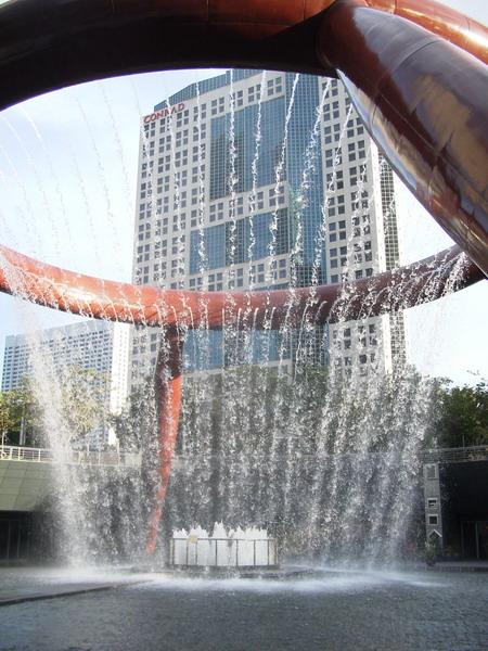 singaporeRIMG0089r