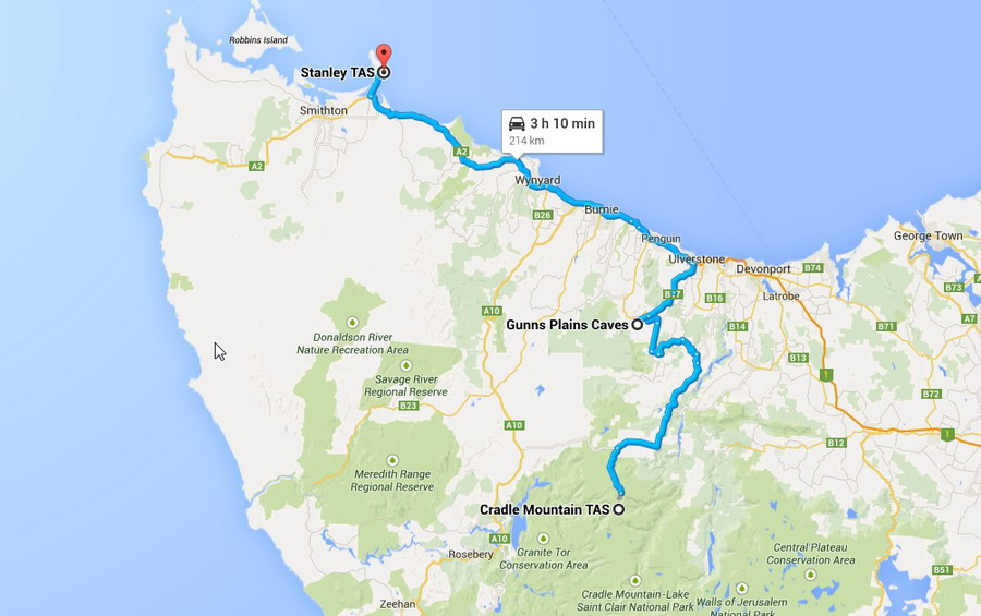 tasmania_map_17