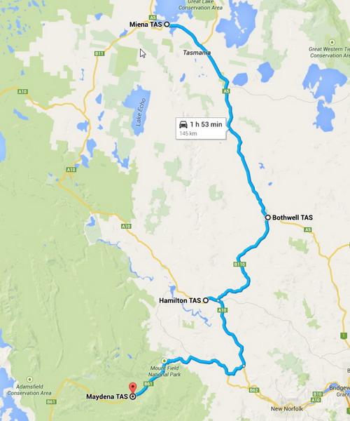 tasmania_map_21