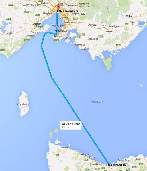 tasmania_map_28