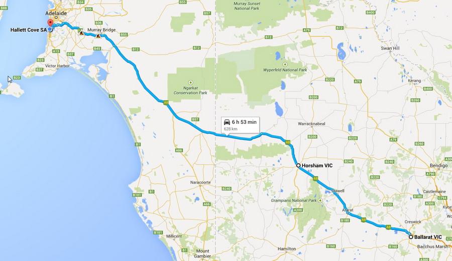 tasmania_map_30