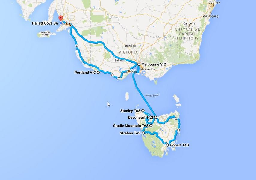 tasmania_map_overall